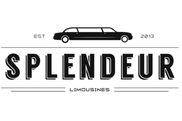 Splendeur! Limousines