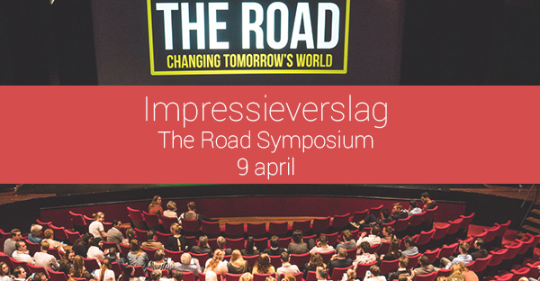 The Road Symposium 2018